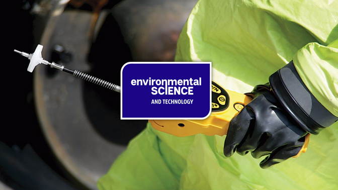 Which PID Shall I use for Environmental Testing or Occupational Hygiene Monitoring?
