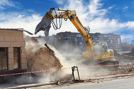 construction dust control, silica dust, concrete dust, dust monitoring, dust monitoring equipment, dust meter, particulate monitor, construction dust, dust control measures, dust control systems