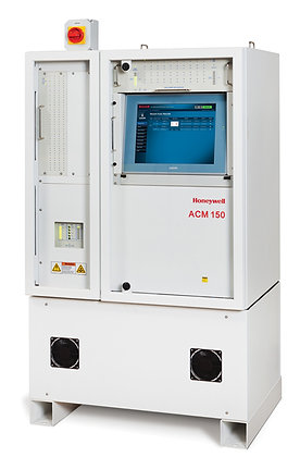 ACM 150 FT-IR Centralized Gas Monitoring System