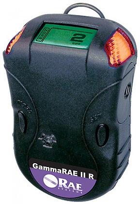 Gamma Rae II R