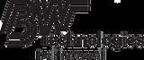 BW Technologies by Honeywell