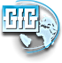 GFG Europe