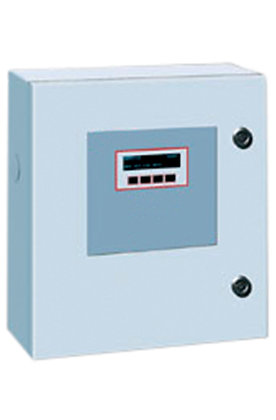 Model IR‐148 Infrared Gas Monitor - Toxic, Solvents & Combustibles