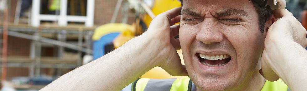 decibel meter, decibel metre, noise meter, sound meter, sound level meter, noise level meter,spl meter, noise monitoring equipment, db sound meter, noise monitor