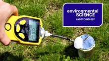 Contaminated Land, Does and Don'ts: Soil and Water Headspace Screening by PID