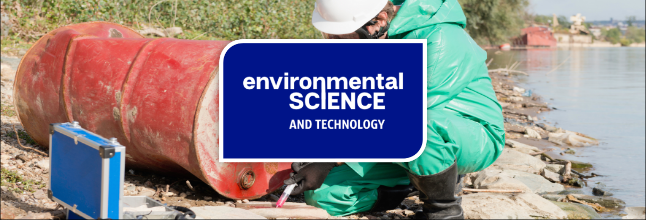 In-Field Measurements of Benzene Vapour: Contaminated Land and Industrial Hygiene