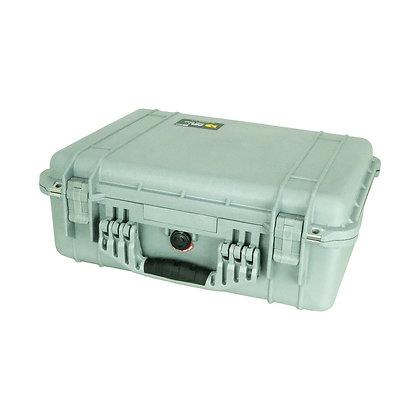 Peli 1520 Protector Case