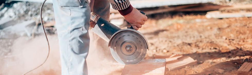 dust measuring device, dust measuring device, particulate monitor, dusttrak, dust monitoring equipment, dust meter, dust monitoring equipment, dust meter, dust monitoring, particulate monitor