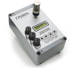 Turnkey Osiris Particulate Monitor