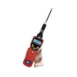 UltraRae 3000 PID Benzene Monitor