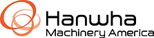 12363884-hanwhamachinery-logo.png