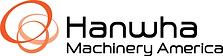 12363884-hanwhamachinery-logo.png