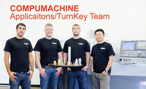 CNC-TurnKey-Team-300px.jpg