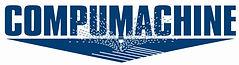 Compu-Logo-Hi-Re.jpg