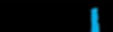 HELLER_Logo_125_CELEBRATE 5inch.png