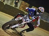 DT-Campeones-2018-Castellnou-Marc-Seto_e