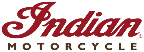 1280px-Indian_Motorcycle_logo.svg.png