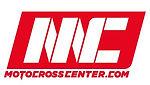 motocrosscentercom-1536213991.jpg