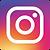 instagramログインサイト