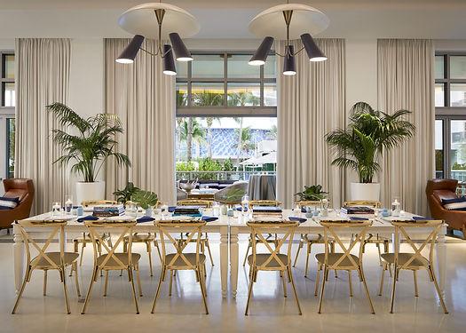 Riviera - Dining.jpg