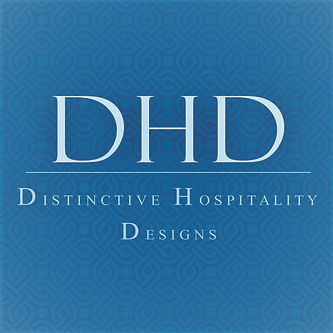 Distinctive Hospitality Designs - LOGO.j