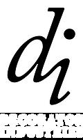 verticaldi_white logo.png