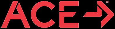 american_council_exercise_logo.png