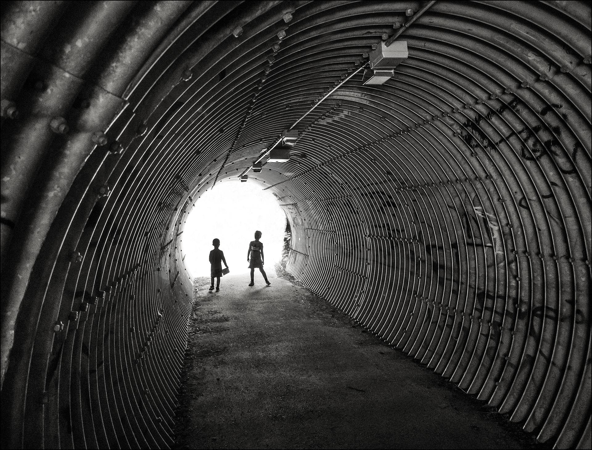 P7100013 frida max tunell askim