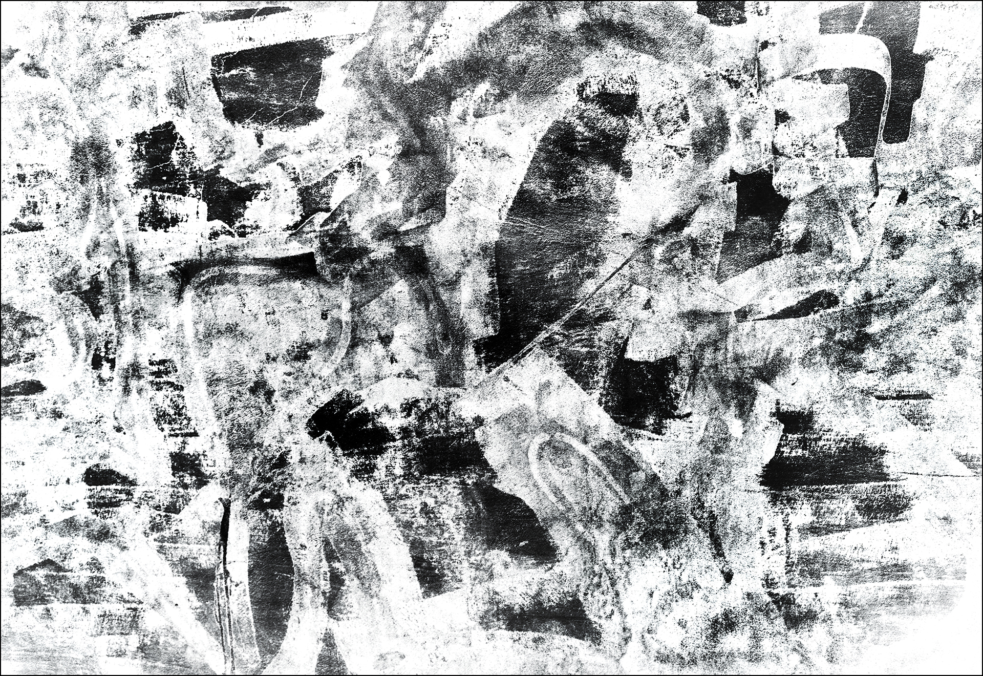 IMG_9402s b black on white