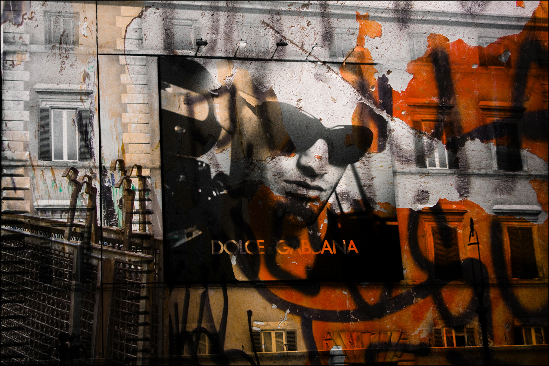 _MG_1847mix roma div artistic 05052006