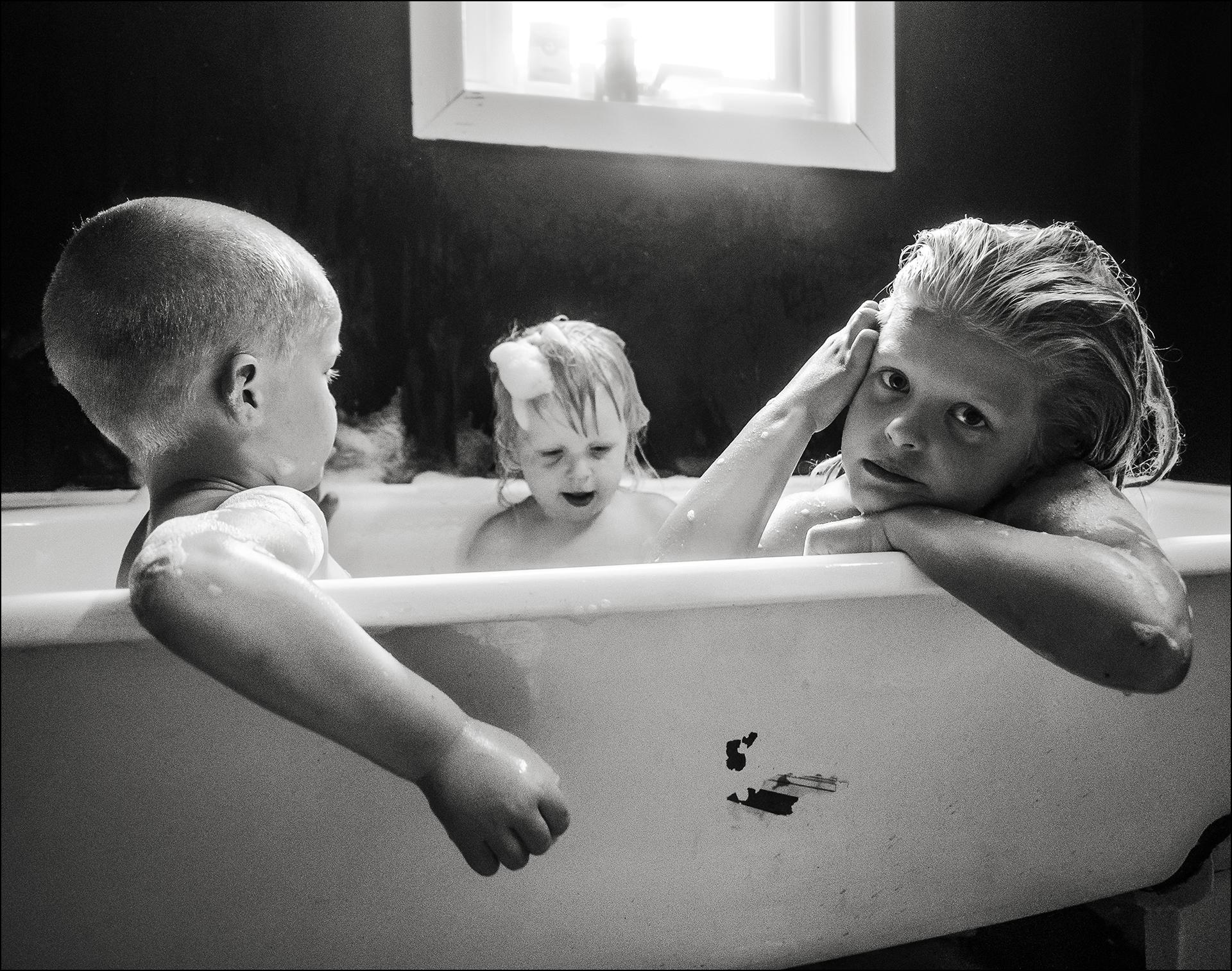 P6270274 alle kidsa badekar hummer 14