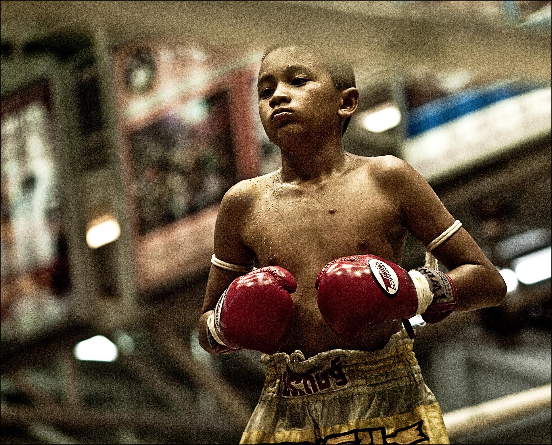 _3167697b kid bokser