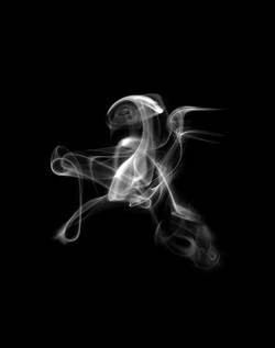 r22 smoke creatures