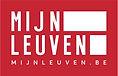 MijnLeuven logo.jpg