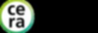 Cera logo tekst.png