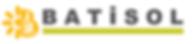 Batisol logo.png