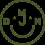 DIMJIN 1.png