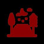 noun_Camping_3395836.png