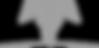 Amarula Logo_Solid_Wide (003).png