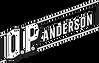 OP_Logo_RGB.png