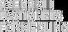 svensk-fastighetsformedling-logo.png