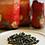 Thumbnail: ชาอูหลงก้านอ่อน (Oolong No.17)