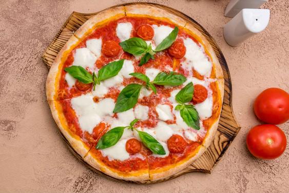 ricetta-pizza-con-pasta-madre.jpg
