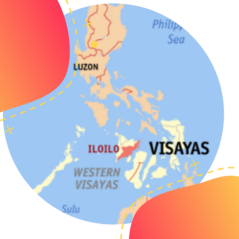 Iloilo and the Visayas.png