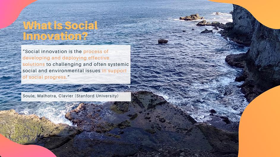 SIG Social Innovation (2).png