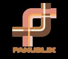 Panublix Logo 2020-04.png