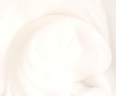 snow%252520cream%252520dsc-1614_edited_e