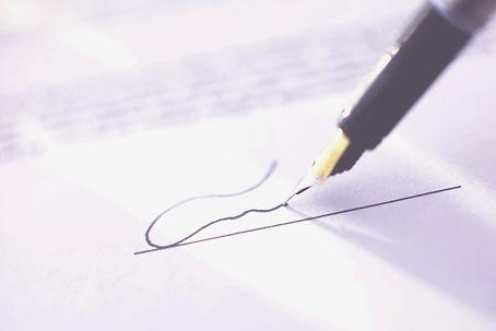 Signature_edited_edited_edited.jpg