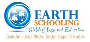 Earthschooling-LOGO-for-BLOG-300.jpg