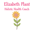 Flower logo 2020.png